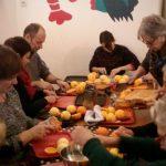 Read more about the article Autres utilisations du citron