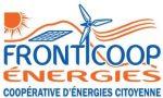 logo-Fronticoop